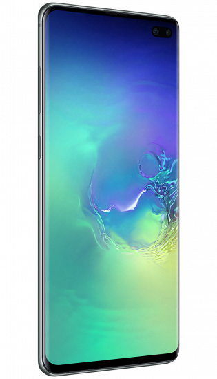 Galaxy S10 Plus 128 GB