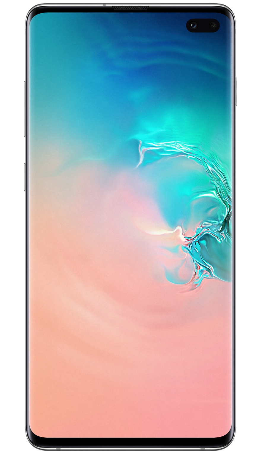 Samsung Galaxy S10 Plus 1 TB