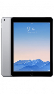 Apple iPad Air 2 (32GB)
