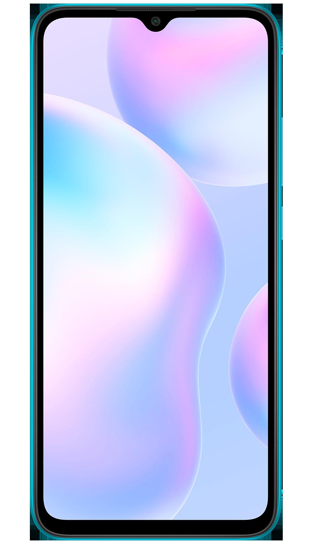 Xiaomi Redmi 9A 32/2