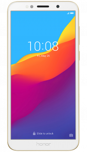 Honor 7S 16GB (DS)