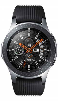 Samsung Samsung Watch 46mm
