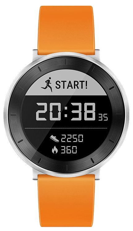Huawei FIT Smart Watch