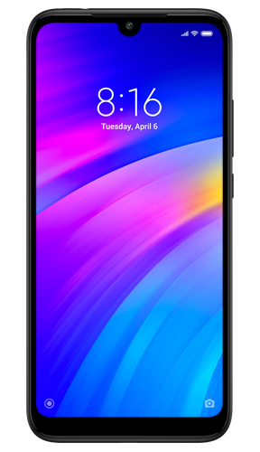 Xiaomi Redmi 7 3/32 (DS)