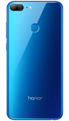 Honor 9 Lite 32GB (DS)