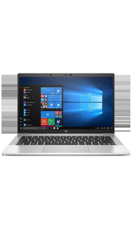 HP ProBook 635 Aero G7 AMD Ryzen 5 Pro 4650U