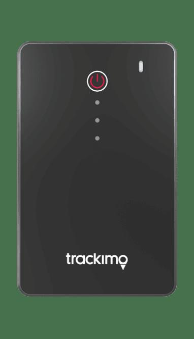 Trackimo Slim 3G