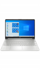 HP Laptop 15s-eq1002ny