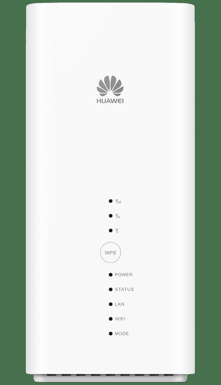 Huawei B618