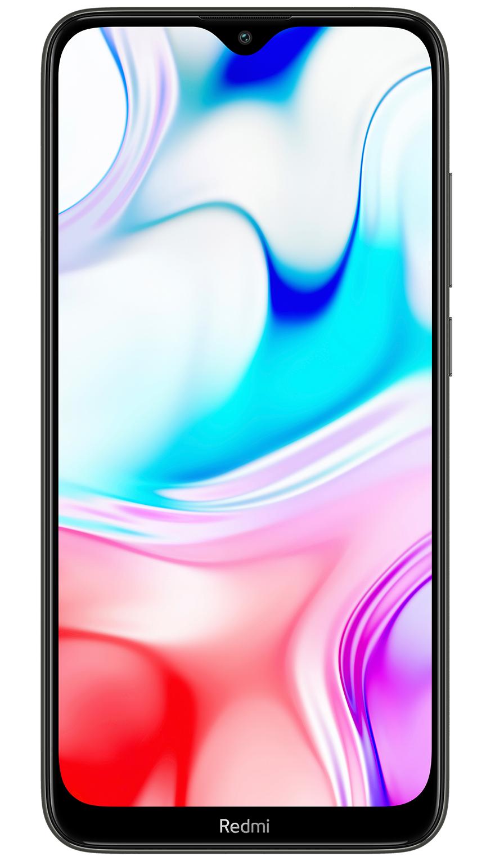 Xiaomi Redmi 8 3/32 (DS)