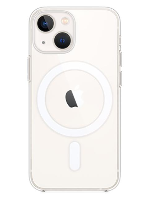 Apple iPhone 13 mini maciņš ar MagSafe