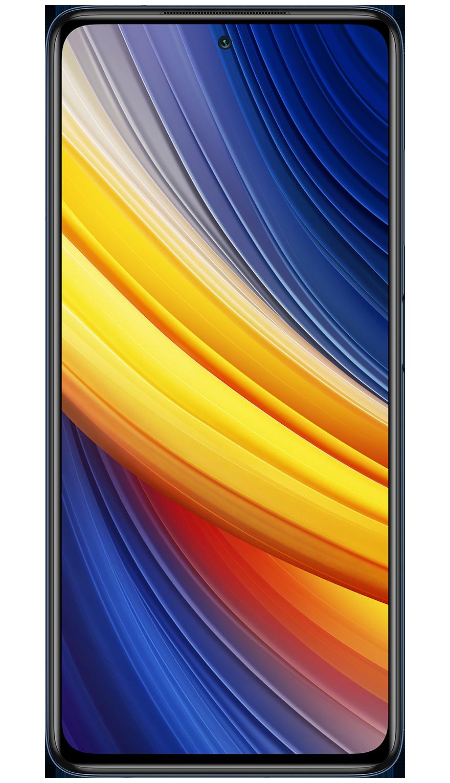 Xiaomi POCO X3 PRO 6+128GB