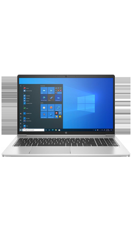 HP ProBook 455 G8 32N38EA#B1R