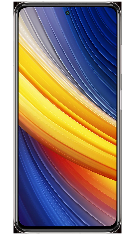 Xiaomi POCO X3 PRO 8+256GB