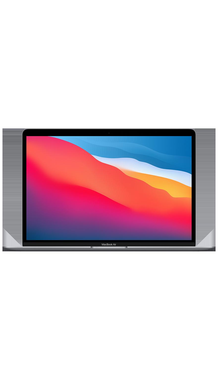 "Apple MacBook Air 13,3"" M1 chip 256GB 2020"
