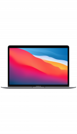 "Apple MacBook Air 13,3"" M1 chip 256GB 2020"