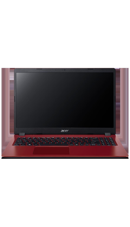 Acer Aspire A315-42-R5V5