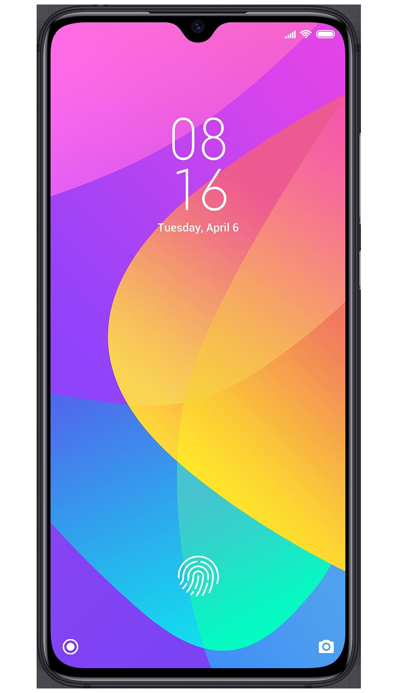 Xiaomi Mi9 Lite 6/128 (DS)