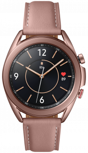Samsung Galaxy Watch 3 41mm