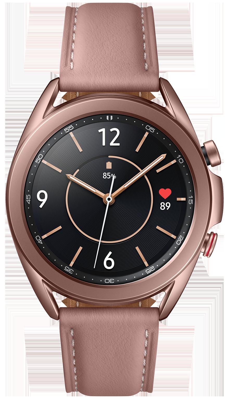 Samsung Galaxy Watch 3 SM-R855F