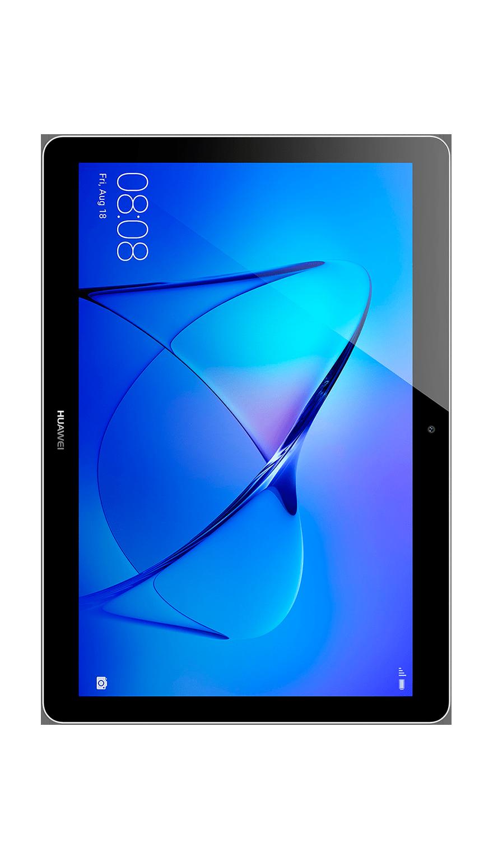 Huawei T3 10''