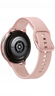 Samsung Galaxy Watch Active 2 LTE 44mm