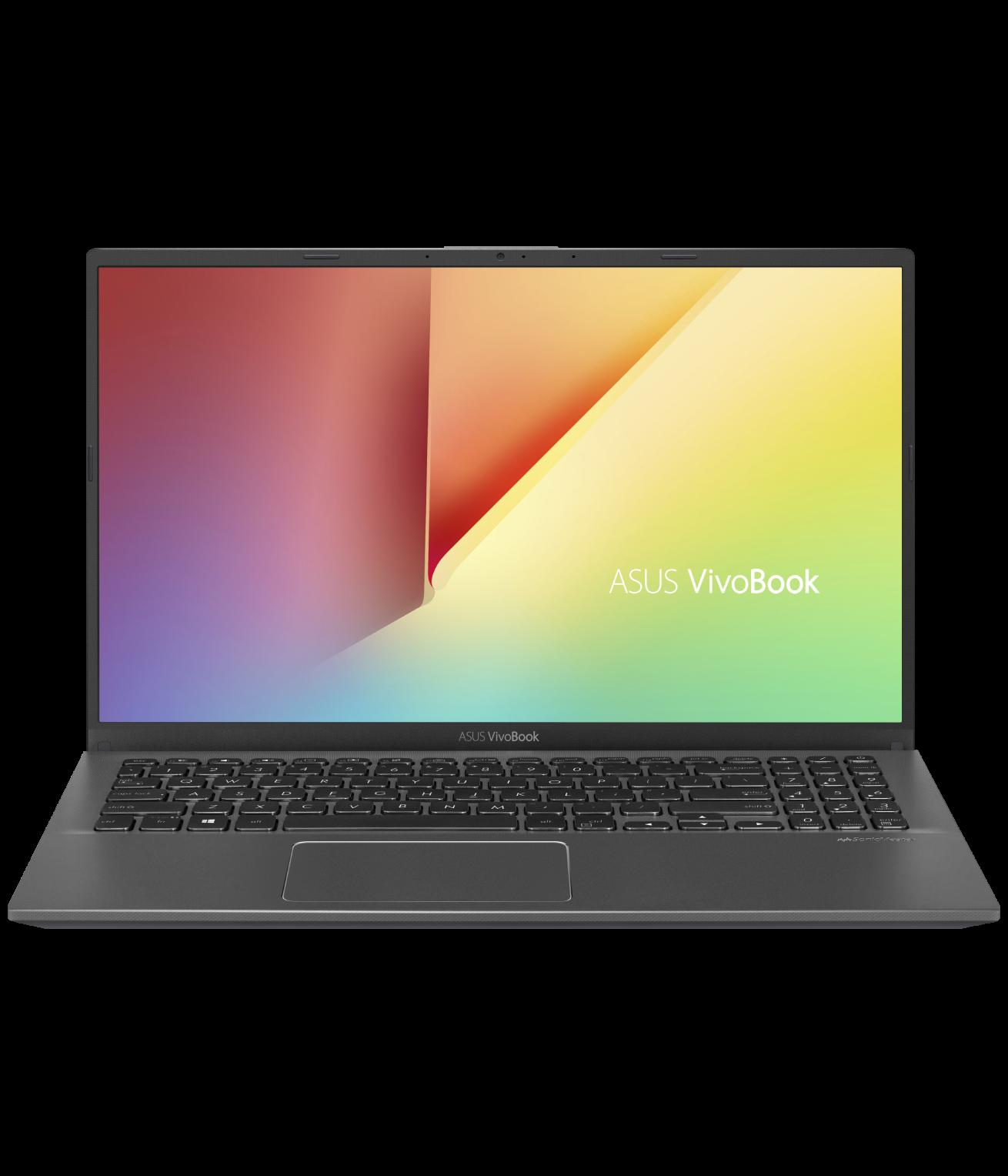 Asus X512UA i3 4/1TB