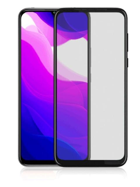 Fonex Xiaomi Mi 10 Lite aizsargstikliņš