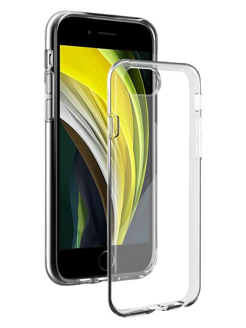 BigBen Aizsargvāciņš iPhone 7/8/SE