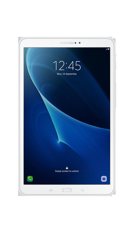 Samsung Tab A 10.1 32GB