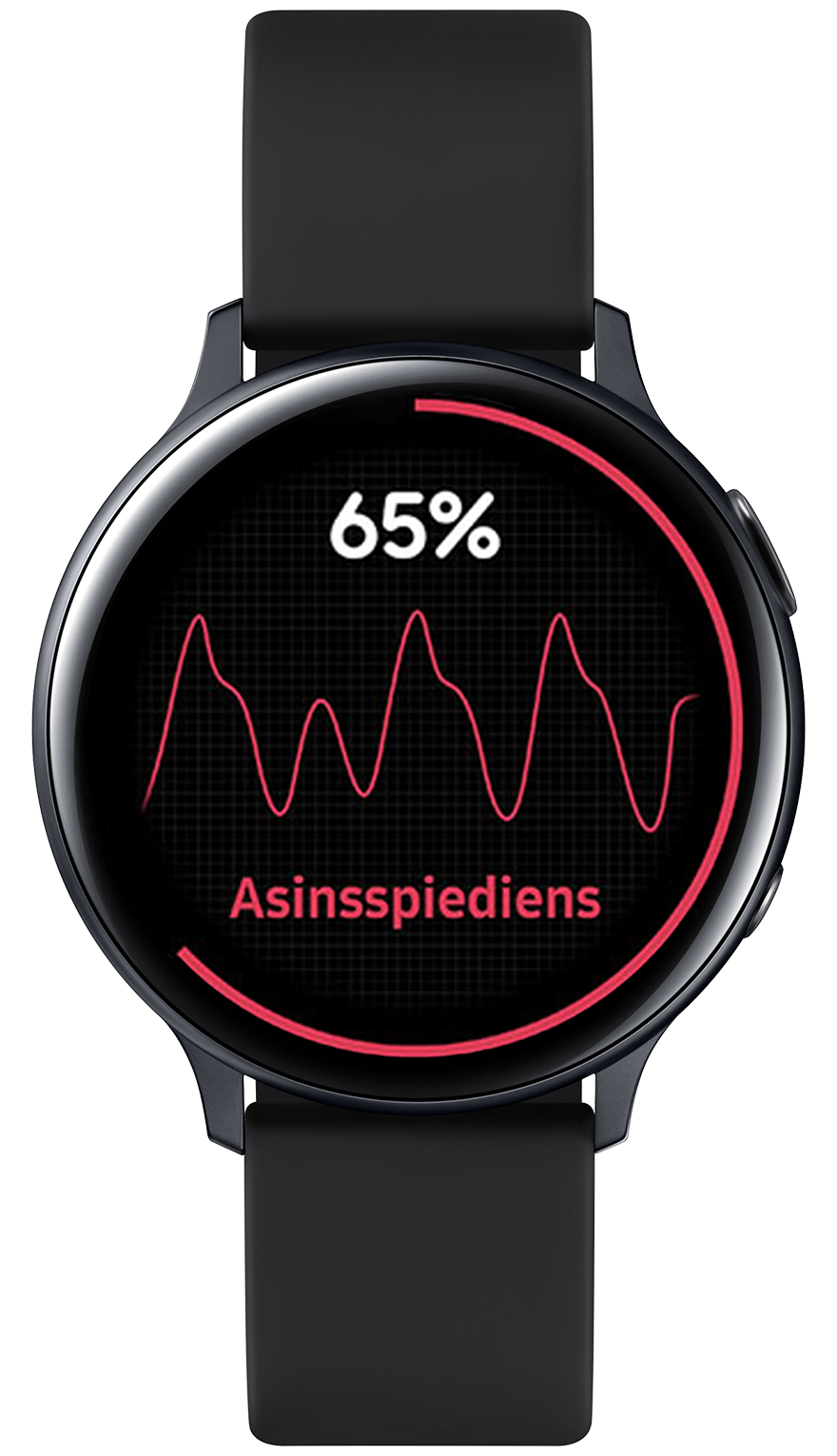 Samsung Galaxy Watch Active 2 LTE 40mm