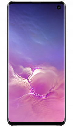 Samsung Galaxy S10 512 GB