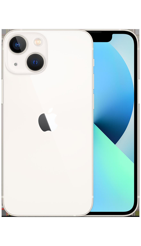 Apple iPhone 13 mini 256GB