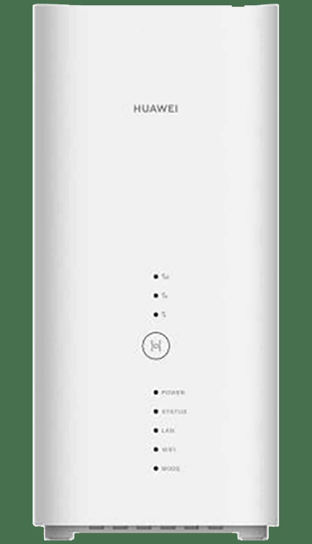 Huawei B818