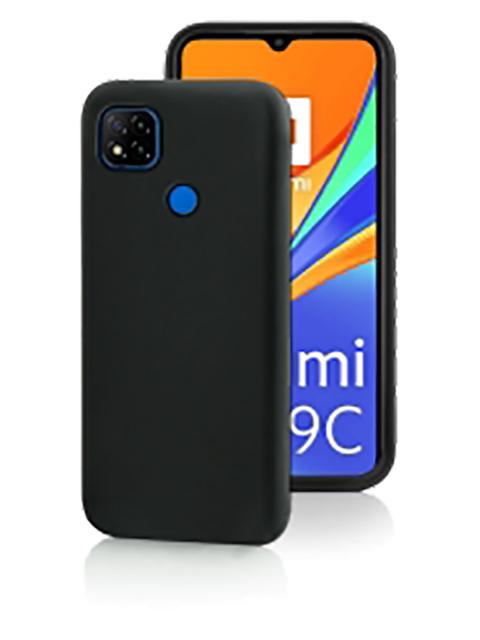 Xiaomi Aizsargvāciņš XIAOMI REDMI 9C