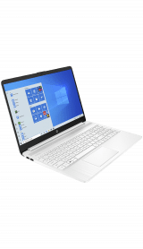 HP Laptop 15s-eq1004ny