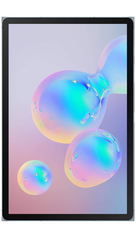 Samsung SM-T865N Galaxy Tab S6 LTE