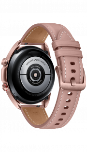 Samsung Galaxy Watch 3 SM-R855F