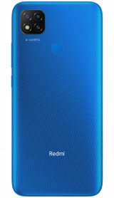 Xiaomi REDMI 9C 3+64GB