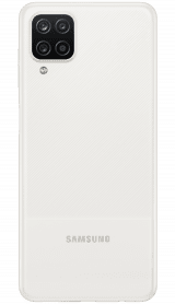 Samsung Galaxy A12 64GB