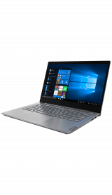 Lenovo ThinkBook 14-IIL i7-1065G7 16GB/512GB