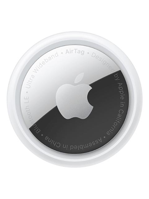 Apple AirTag 1 Pack