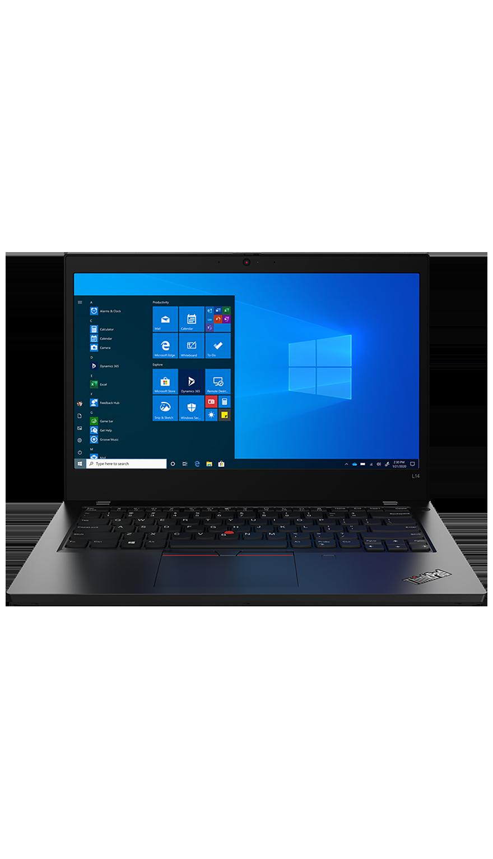 Lenovo ThinkPad L14 G1 20U1002XMH