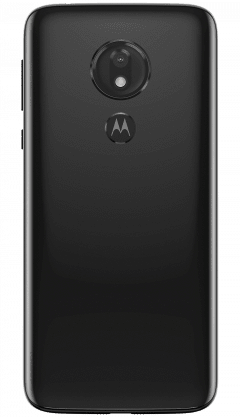 Motorola G7 Power (DS)