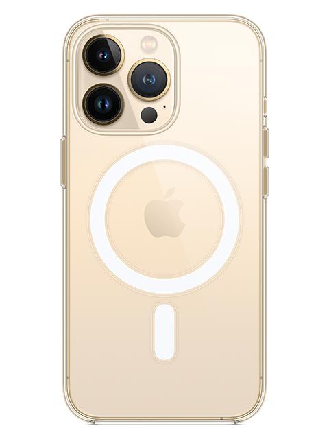 Apple iPhone 13 Pro vāciņš ar MagSafe