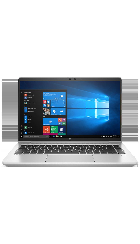 HP ProBook 440 G8 27J72EA#B1R