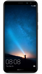 Huawei Mate 10 Lite (DS)
