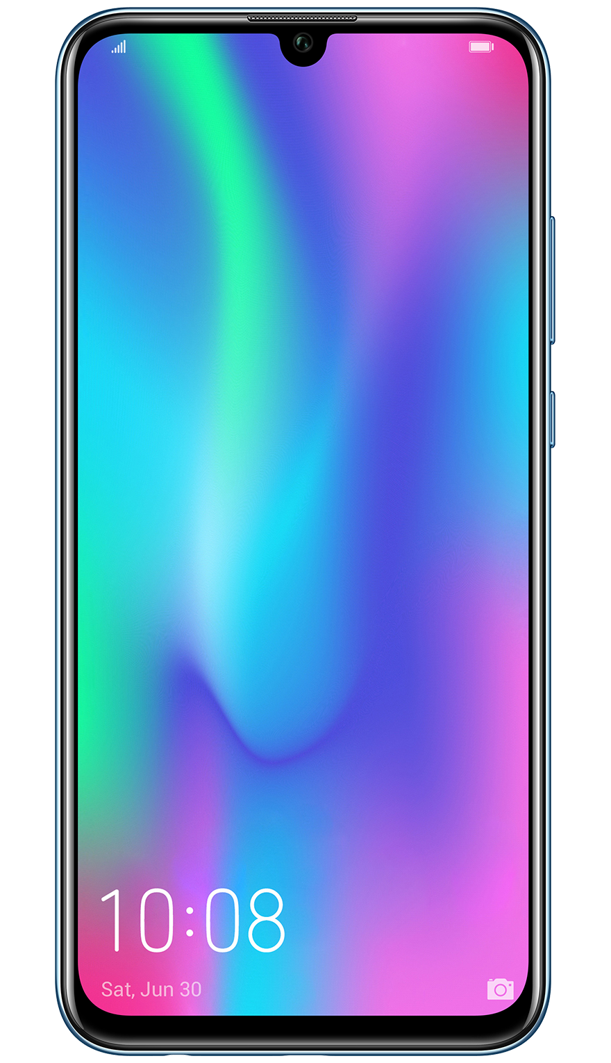 Honor 10 Lite 64GB (DS)