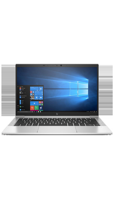 HP EliteBook 835 G7 AMD Ryzen 5 PRO 4650U