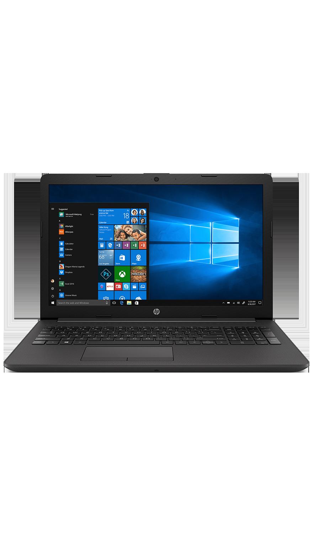 HP 255G7 R3-2200U 15 8GB/256
